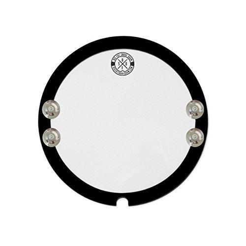 Big Fat Snare Drum abfsd14-sb 35,6cm snarebourine