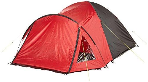 Randoneo-Peak-Tent-4-People