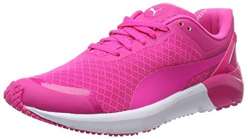 Puma Pulse PWR XT Ft WNS, Chaussures de Fitness Femme, Mehrfarbig
