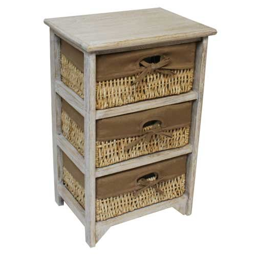 jvl-3-drawer-wood-unit-with-lined-maize-drawers-38-x-275-x-59-cm-flamed