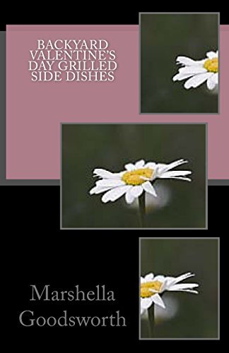 Day Grilled Side Dishes ()