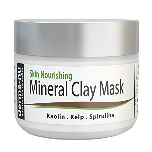 healing-clay-mud-mask-for-deep-pore-cleansing-best-face-mask-for-acne-oily-skin-blackheads-reduces-w