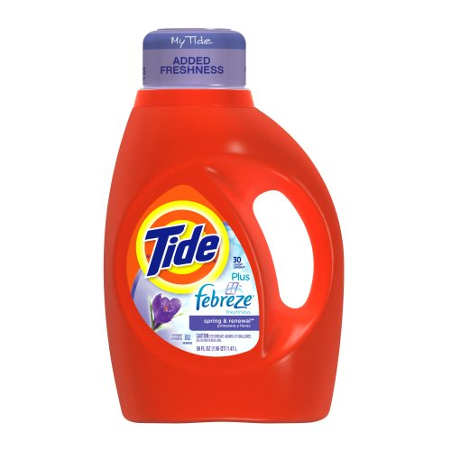 tide-with-febreze-freshness-spring-and-renewal-scent-liquid-laundry-detergent-50-fl-oz-by-tide