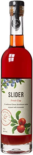 bramley-and-gage-slider-fruit-cup-liqueur-35-cl