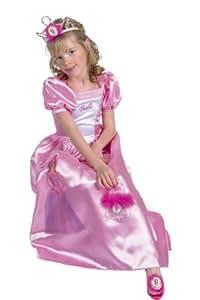 Set Barbie Princesse