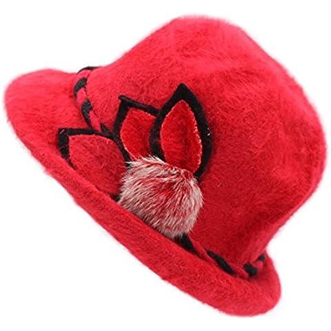 M0092753 - Sombrero de vestir - para mujer