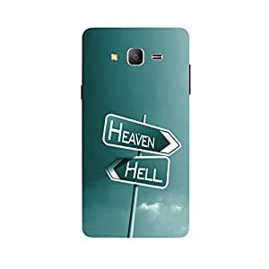 High Quality 3D Designer Back cover for Samsung Galaxy ON 5