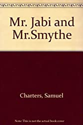 Mr. Jabi and Mr.Smythe