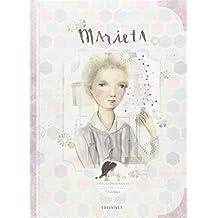 Marieta (COLECCION MIRANDA)