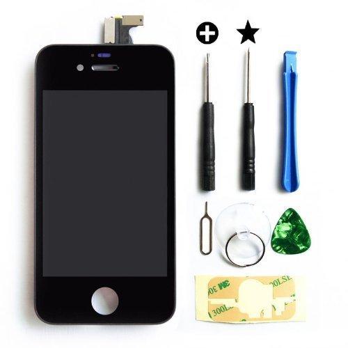 einctm-display-lcd-di-ricambio-schermo-touchscreen-digitizer-vetro-frontale-per-iphone-4s-nero