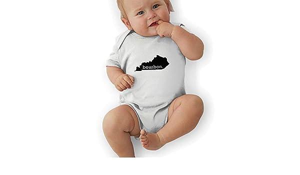 FAFANIQ The Flower of Life Sacred Geometry Unisex Baby Short Sleeve Bodysuit