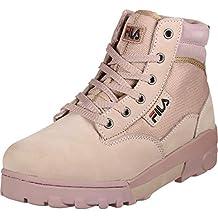 Suchergebnis auf Amazon.de für: fila boots damen