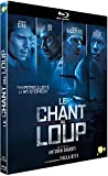 Le Chant du loup [Blu-ray]