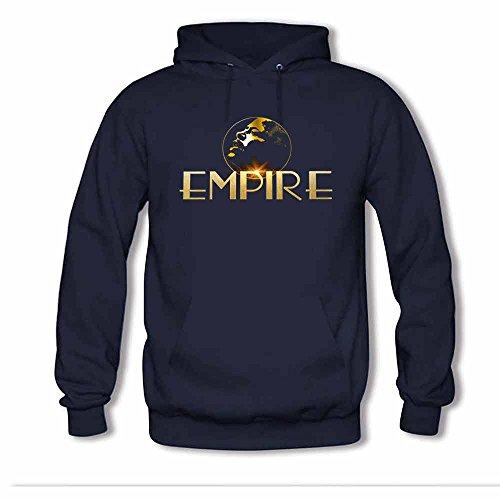 hip-hop-empire-entertainment-womens-hoodie-s