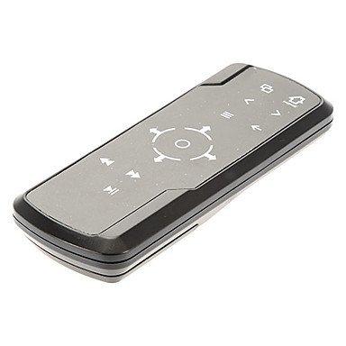 DOBE Game Media 2.4G Remote Control Multimedia Game Player Accessories For Microsoft Xbox One