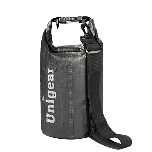 unigear-dry-bag-waterproof-floating-gear-bags-for-boating-kayaking-fishing-rafting-swimming-camping-