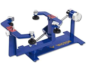 VICTOR M 3000 Machine à corder