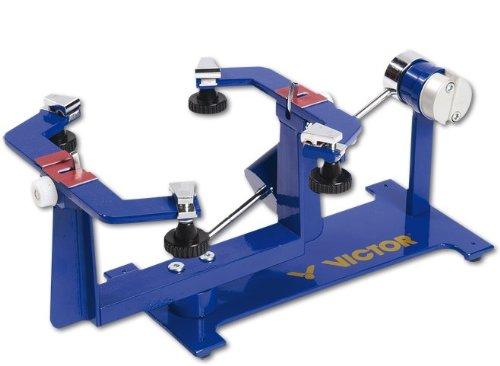 VICTOR - International Besaitungsmaschine M 3000
