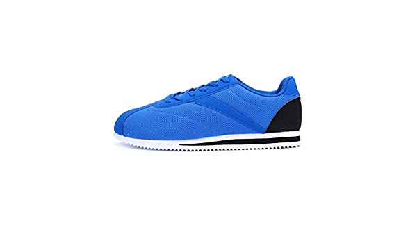 Schuhe für HerrenSüße SchuheLaufschuheLüftung im Sommer