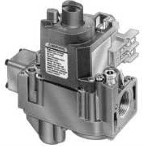 Honeywell, Inc. vr8300a45163/4x 3/10,2cm kontinuierliche Pilot Dual Automatische Gas Ventil -