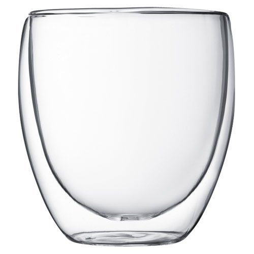 bodum-pavina-double-walled-thermo-glasses-025-l-8-oz-set-of-6