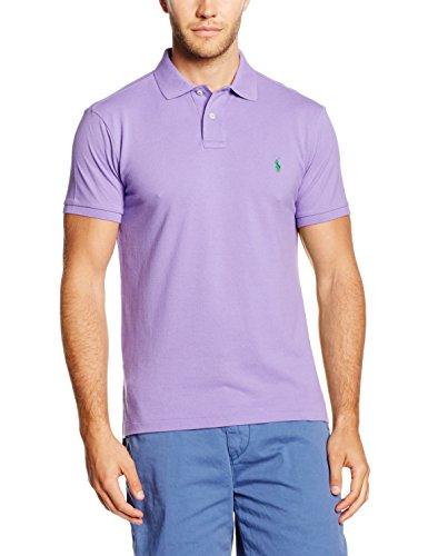 polo-ralph-lauren-herren-poloshirt-ss-kc-cmfit-ppc-violett-spring-lilac-a5134-medium