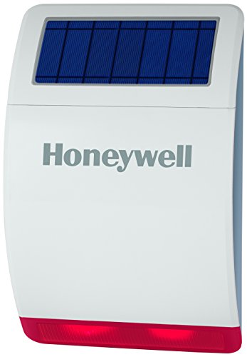 honeywell-security-funk-aussensirene-mit-solarmodul-ip44-hs3ss1s