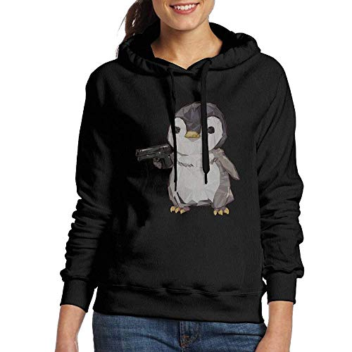 Dress rei Cubic Penguin Power Women's Hoodies Cable Knit Hoodie Pullover