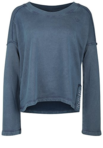 phil-lui-damen-sweatshirt-njola