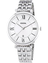 Damen-Armbanduhr Fossil ES3433