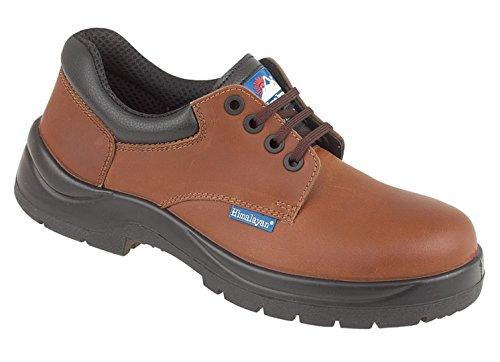 del-himalaya-5118-12-cuello-acolchado-de-doble-densidad-zapatos-de-seguridad-con-entresuela-de-s3-ta