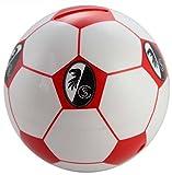 SC Freiburg Spardose mit Sound - SC Freiburg vor - Fußball