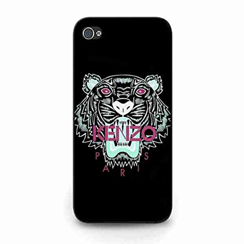 kenzo-paris-collection-coque-case-for-iphone-5c-kenzo-paris-trendy-cover