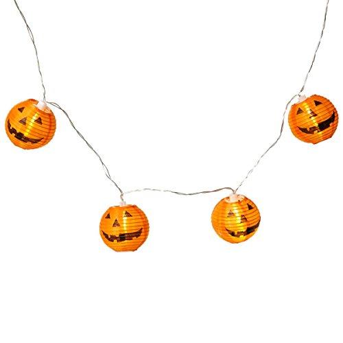 Heitmann Deco 7027 House of Halloween - LED -