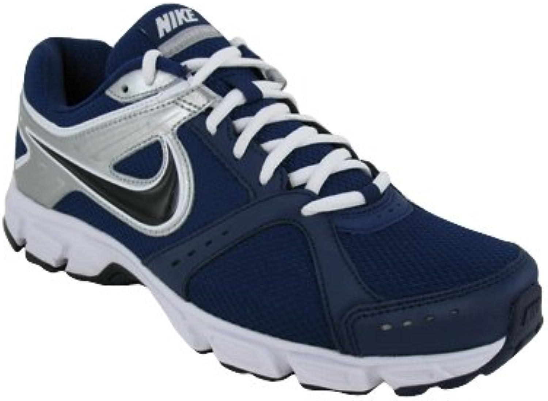 NIKE Nike downshifter 4 zapatillas moda hombre
