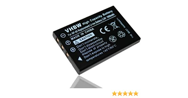 Netzteil für SILVERCREST DV5000 HD