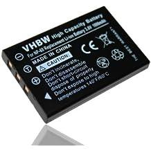 Batería LI-ION (Ion Litio) para HP HEWLETT PACKARD, Esta batería es equivalente a las originales: R07