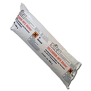 Silca sILCADUR hFS 900 g pour températures silca 250 kM