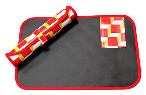 travel-roll-up-draw-mat-red
