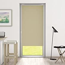 suchergebnis auf f r raffrollo t r. Black Bedroom Furniture Sets. Home Design Ideas