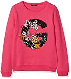 Guess Girl's Sports Hoodie