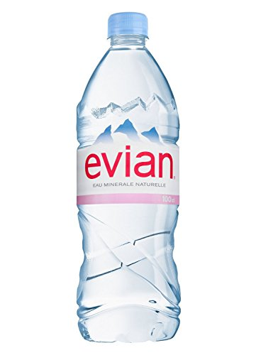 evian-1l-pack-de-6