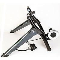 Evo 890649–01e-spin Mag Pro Bicicletta
