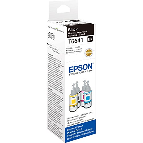 epson-t6641-tintenpatrone-ecotank-singlepack-schwarz