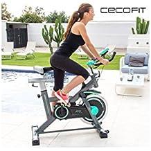 Spin bike cecofit extreme 20 (1000057513)