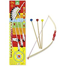 e90627366 Amazon.es  arcos y flechas  Libros