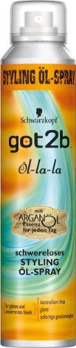 got2b-ol-la-la-schwereloses-styling-ol-haarspray-6er-pack-6-x-200-ml