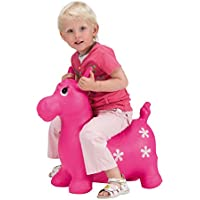 John Handels-GmbH & Co.KG - Pony al