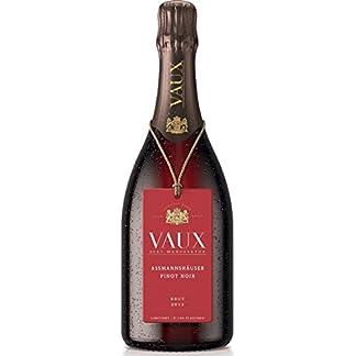 Schloss-Vaux-Assmannshuser-Pinot-Noir-Brut-2013-1-x-075-l
