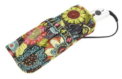 vera-bradley-straighten-up-and-curl-flower-shower-by-vera-bradley